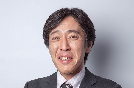 inagawa21