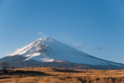 富士山NO.1