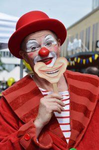 clown-365375_960_720