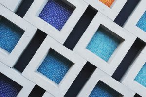 pattern-background-1245991_960_720