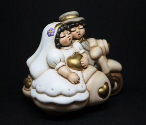 spouses-1935978_960_720