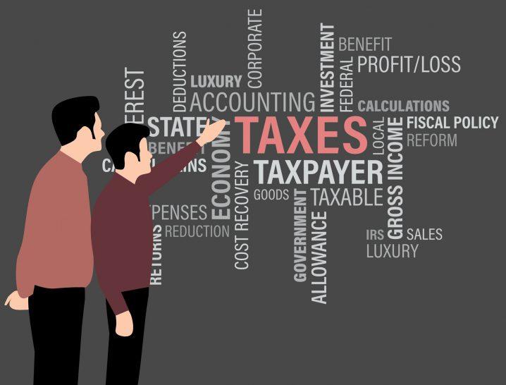 税理士を法人化するメリットとデメリット