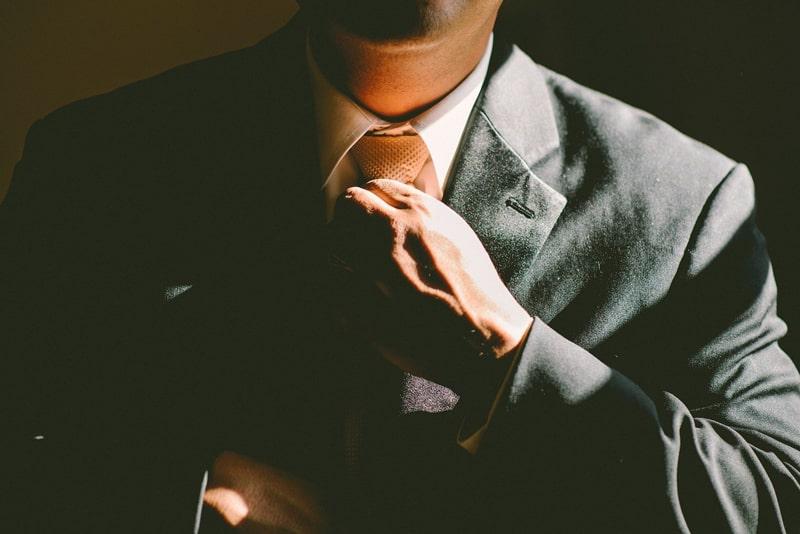 会計士の副業の注意点